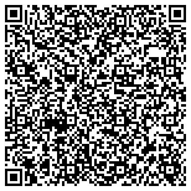 QR-код с контактной информацией организации ВИКТОР-МАРКЕТ СЕТЬ МАГАЗИНОВ САМООБСЛУЖИВАНИЯ