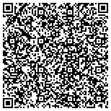 QR-код с контактной информацией организации КУЛЬТУРНО-ДОСУГОВЫЙ ЦЕНТР КДЦ МУ