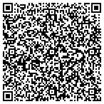 QR-код с контактной информацией организации НА ЗАТОНСКОЙ ТД