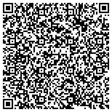 QR-код с контактной информацией организации УПРАВЛЕНИЕ СЕЛЬСКОГО ХОЗЯЙСТВА И ФЕРМЕРСТВА