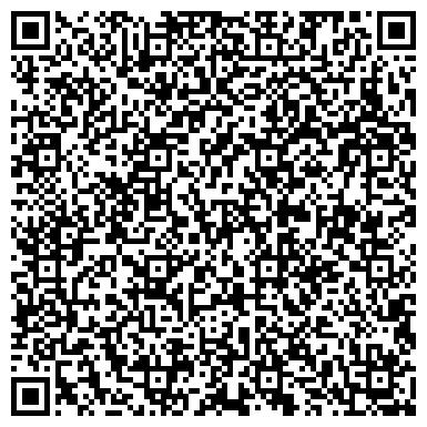 QR-код с контактной информацией организации САМАРОВСКАЯ ПРОДОВОЛЬСТВЕННАЯ КОМПАНИЯ СПК
