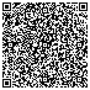 QR-код с контактной информацией организации ЦЕНТР ДЕЗИНФЕКЦИИ МП