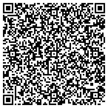 QR-код с контактной информацией организации КИБАЛИОН и Ко, ООО