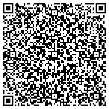 QR-код с контактной информацией организации ДЕКОР СТАЙЛ ИНТЕЛЛЕКТ