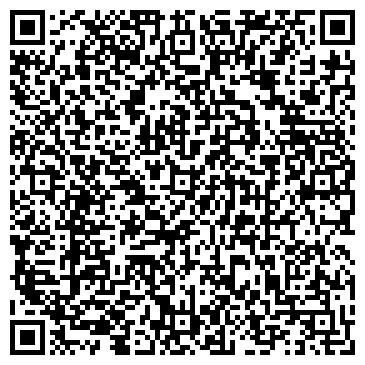QR-код с контактной информацией организации ПОЛИТЕХНИЧЕСКИЙ ГОУ