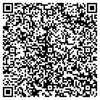 QR-код с контактной информацией организации КОМПЬЮТЕР-КЛАД ТОО