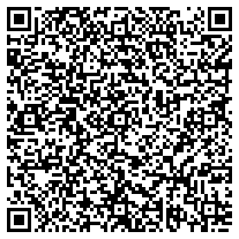 QR-код с контактной информацией организации ЮГОРИЯ ГТРК