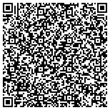 QR-код с контактной информацией организации ЗЕМЛЕУСТРОИТЕЛЬНОЕ ПРЕДПРИЯТИЕ ГУП