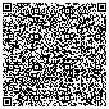 QR-код с контактной информацией организации УПРАВЛЕНИЕ ПРОГРАММНО-ТЕХНИЧЕСКОГО ОБЕСПЕЧЕНИЯ ДЕПАРТАМЕНТА ГОСУДАРСТВЕННОЙ СОБСТВЕННОСТИ