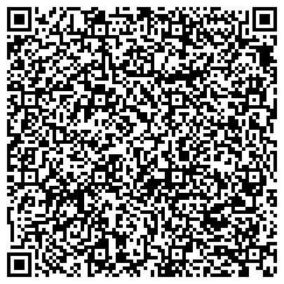 QR-код с контактной информацией организации СЕЛЬСКОХОЗЯЙСТВЕННАЯ ОПЫТНАЯ СТАНЦИЯ НИИ СЕВЕРНОГО ЗАУРАЛЬЯ