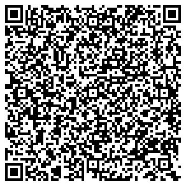 QR-код с контактной информацией организации ОЛВЭЙС ЗАО ОЛВЭЙС