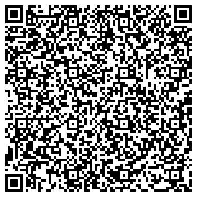 QR-код с контактной информацией организации ЮГРА-АВТО АВТОСЕРВИСНОЕ ПРЕДПРИЯТИЕ ООО