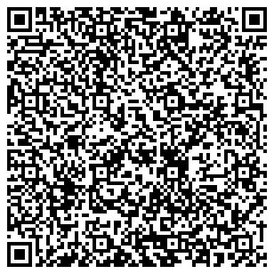 QR-код с контактной информацией организации ОАО НИЖНЕВАРТОВСКИЙ ГАЗОПЕРЕРАБАТЫВАЮЩИЙ КОМПЛЕКС