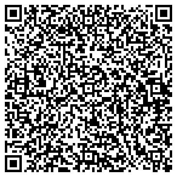 QR-код с контактной информацией организации МОСИЕНКО А. П. ИП