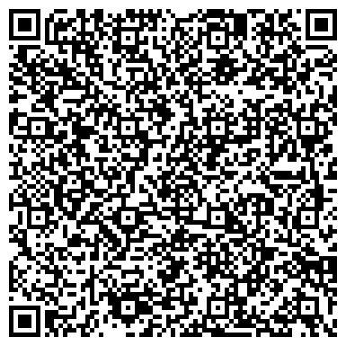QR-код с контактной информацией организации ИНФЕКЦИОННОЕ ОТДЕЛЕНИЕ ОКРУЖНОЙ БОЛЬНИЦЫ