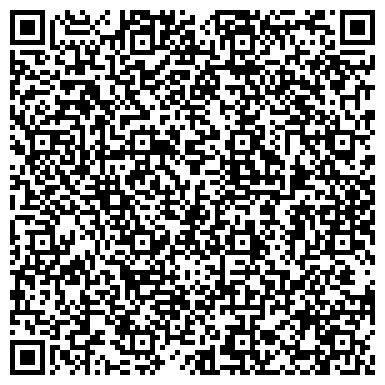 QR-код с контактной информацией организации ЮГОРСКИЙ ЛЕСОПРОМЫШЛЕННЫЙ ХОЛДИНГ ОАО