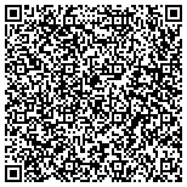 QR-код с контактной информацией организации ЮГРА-ФИЛЬМ КИНОКОМПАНИЯ (ЮГРА ОТРК ГУ)