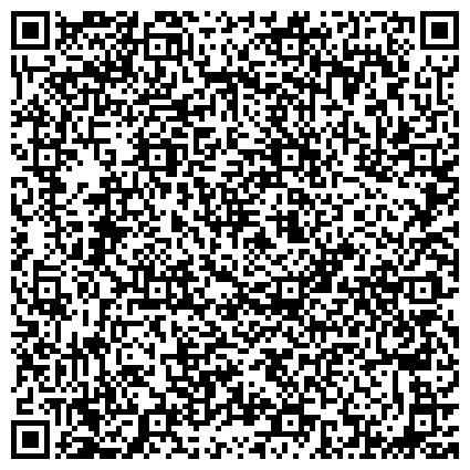 QR-код с контактной информацией организации ЗОЛОТОЙ БУБЕН МЕЖДУНАРОДНЫЙ ФЕСТИВАЛЬ ТЕЛЕВИЗИОННЫХ ПРОГРАММ И ТЕЛЕВИЗИОННЫХ ФИЛЬМОВ