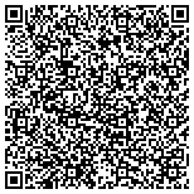 QR-код с контактной информацией организации ИНФОРМАЦИОННО-ИЗДАТЕЛЬСКИЙ ЦЕНТР ГУП ХМАО