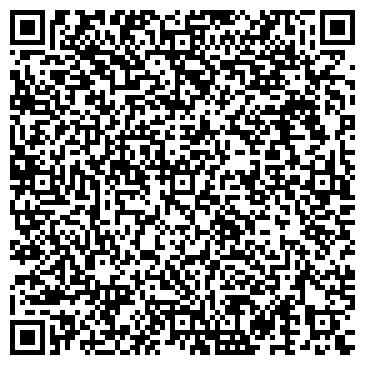 QR-код с контактной информацией организации № 2 ГАСТРОНОМ ГОРПО