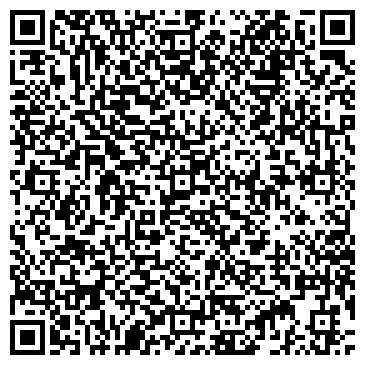 QR-код с контактной информацией организации ЮГРА-СТЕКЛОСТРОЙ ООО
