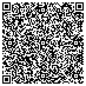 QR-код с контактной информацией организации ЮГРА-МАРКЕТ ООО