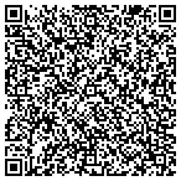 QR-код с контактной информацией организации ОБЛАСТНОЙ ОНКОЛОГИЧЕСКИЙ ДИСПАНСЕР ГКП