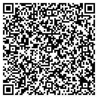 QR-код с контактной информацией организации ПРИТОБОЛЬЕ, ТОО