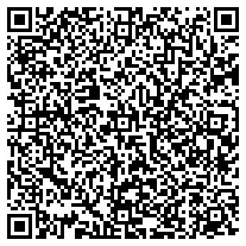 QR-код с контактной информацией организации ЦЕЛИНСКАГРОРЕМТЕХЦЕНТР