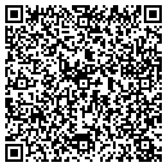 QR-код с контактной информацией организации ВЕСНА, ТОО