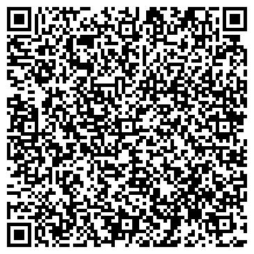 QR-код с контактной информацией организации С. ЦЕЛИННОГО ХЛЕБОКОМБИНАТ
