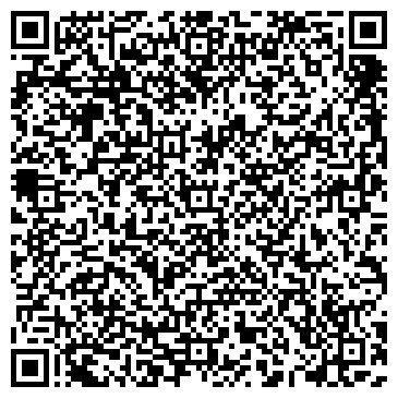QR-код с контактной информацией организации ОБЛАСТНОЙ ПЕРИНАТАЛЬНЫЙ ЦЕНТР