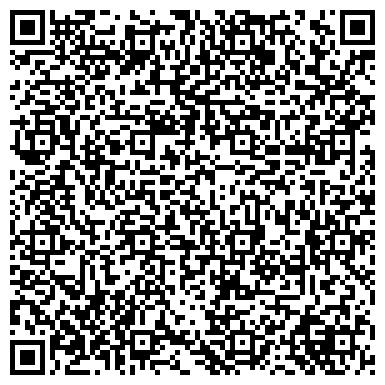 QR-код с контактной информацией организации ЮЖУРАЛТРАНС-ПЛЮС ЧЕБАРКУЛЬСКОЕ ПОДРАЗДЕЛЕНИЕ ООО