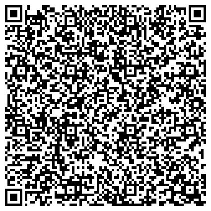 QR-код с контактной информацией организации ЧЕБАРКУЛЬСКАЯ ГОРОДСКАЯ ОРГАНИЗАЦИЯ РОССИЙСКОГО ПРОФЕССИОНАЛЬНОГО СОЮЗА РАБОТНИКОВ КУЛЬТУРЫ