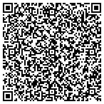 QR-код с контактной информацией организации ДОКА- ХЛЕБ, ЧП ТИТЕЕВ С.В.
