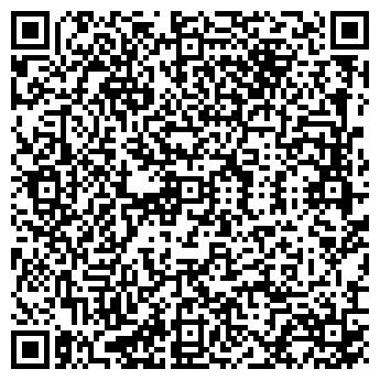 QR-код с контактной информацией организации ЧП КАТАЕВ Д.Г.