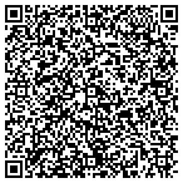QR-код с контактной информацией организации ФОТОСАЛОН, ЧП МАРТЫНОВА Л.Ю.