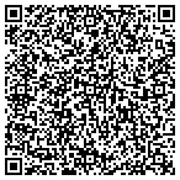 QR-код с контактной информацией организации ЧЕРЕМУШКИ КРЕСТЬЯНСКОЕ ХОЗЯЙСТВО