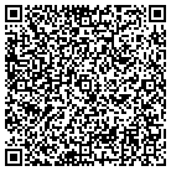 QR-код с контактной информацией организации ОРДА КРЕДИТ КТ ТОО
