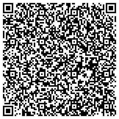 QR-код с контактной информацией организации КОМПЛЕКСНЫЙ ЦЕНТР СОЦИАЛЬНОГО ОБСЛУЖИВАНИЯ НАСЕЛЕНИЯ ЧЕБАРКУЛЬСКОГО ГОРОДСКОГО ОКРУГА МУ
