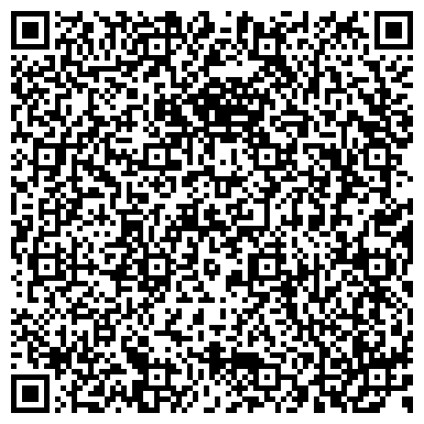 QR-код с контактной информацией организации РОСГОССТРАХ-УРАЛ ООО, СТРАХОВОЙ ОТДЕЛ В Г.ЧЕБАРКУЛЬ