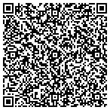 QR-код с контактной информацией организации ОГПС №16 ГУ МЧС РОССИИ ПО ЧЕЛЯБИНСКОЙ ОБЛАСТИ