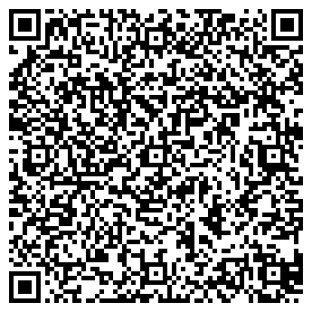 QR-код с контактной информацией организации КУРОРТСТРОЙСЕРВИС ООО