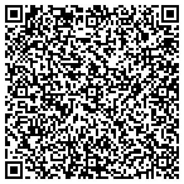 QR-код с контактной информацией организации ПРОТОН