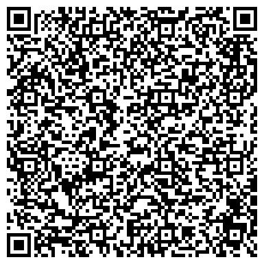 QR-код с контактной информацией организации РОДНИЧОК ОЗДОРОВИТЕЛЬНЫЙ КОМПЛЕКС, ОАО 'СТАНКОМАШ'