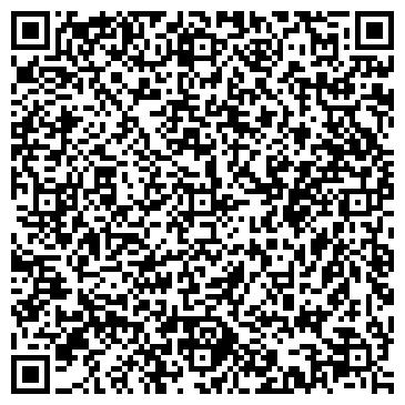 QR-код с контактной информацией организации МЕДУНИЦА АПТЕЧНЫЙ ПУНКТ ЗАО