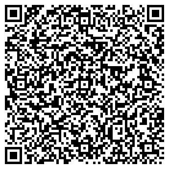 QR-код с контактной информацией организации БОЛЬШАКОВ А.В. ИП