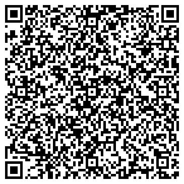 QR-код с контактной информацией организации ОБЛАСТНОЙ КОЖНО-ВЕНЕРОЛОГИЧЕСКИЙ ДИСПАНСЕР №7 ГУЗ