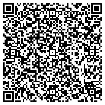 QR-код с контактной информацией организации ЧЕБАРКУЛЬСКИЙ ПОЧТАМТ