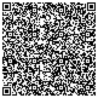 QR-код с контактной информацией организации ЧЕБАРКУЛЬСКАЯ РАЙОННАЯ ВЕТЕРИНАРНАЯ СТАНЦИЯ ПО БОРЬБЕ С БОЛЕЗНЯМИ ЖИВОТНЫХ ОГУ